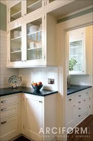 best 25 melamine cabinets ideas on pinterest laminate cabinet