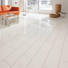B Q White Laminate Flooring White Laminate Flooring Flooring Designs