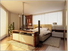 1608 best bedroom decor images on pinterest decoration green