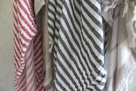 diligentdesigner inexpensive peshtemal towels