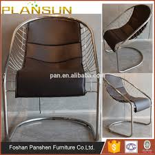 cortina chair cortina chair suppliers and manufacturers at