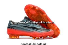 womens football boots australia womens football boots nike mercurial vapor xi cr7 fg cool grey metallic hematite wolf grey jpg