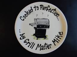 personalized grill platters personalized bbq grill platter for or any