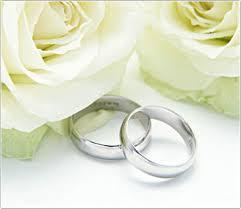 wedding register afw