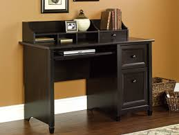 home decor stores naples fl furniture awesome sauder furniture naples fl phenomenal sauder