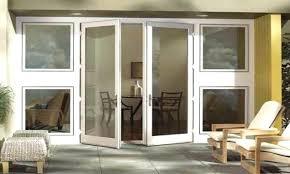 Patio Doors Home Depot Best Sliding Glass Door Large Size Of Patio Doors Home Depot