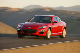 mazda sports car models mazda engineers looking to persuade execs to focus more on rwd models