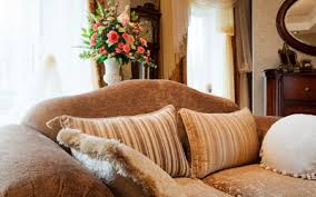 green clean upholstery cleaning los angeles leave your upholstery