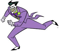 batman clipart cartoon characters images batman robin clip
