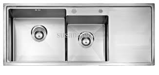 discount kitchen faucets for gallery including wholesale sinks