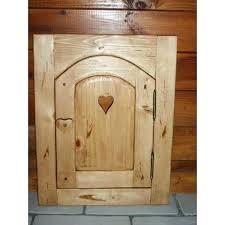 reglage porte de cuisine portes meubles cuisine portes meubles de cuisine portes placard