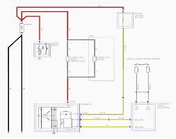 wiring diagram chevrolet one wire alternator 3 stunning ansis me