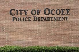 ocoee police terminate lieutenant for racial slur west orange