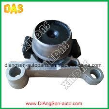 nissan maxima engine mount nissan engine mount xiamen diangsen import u0026 export co ltd