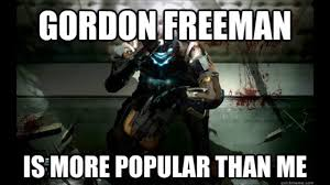 Dead Space Meme - dead space memes youtube