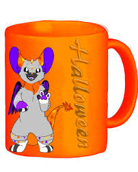 halloween bat png halloween the bat dragon u2014 weasyl
