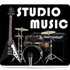 garageband apk app studio garage band apk for kindle top apk for