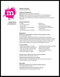 chronicle resume resume for a teenager