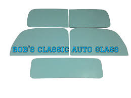Classic Ford Truck 1940 - 1939 1940 plymouth truck classic auto glass new vintage pickup