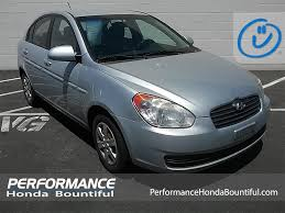 hyundai accent gls in utah for sale used cars on buysellsearch