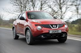 nissan juke exterior pack 2013 nissan juke 1 5 dci improved fuel economy