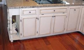 adding molding to kitchen cabinets adding molding to flat kitchen cabinets adding molding to old