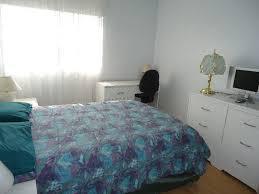 chambre à louer québec très chambre à louer dans un condo à sainte foy chambres à