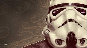 lego star wars stormtroopers wallpapers hd stormtrooper wallpaper 66 images