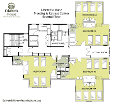 a house floor plan floor plans