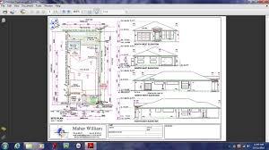design projects www maherwilliam com