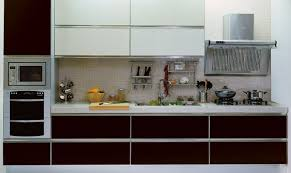 kitchen european kitchen cabinets ideal cost of european kitchen
