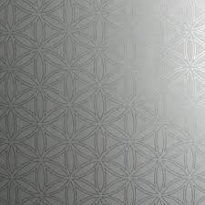 graham and brown symmetry chef gray removable wallpaper 33 064