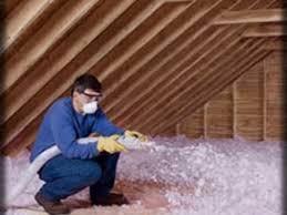 58 cost to remove attic insulation insulation types attic