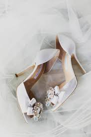 wedding shoes hk 304 best bridal shoes images on bridal shoes wedding