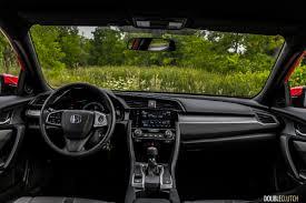 lexus hatchback manual just bought a civic hatch sport page 5 2016 honda civic