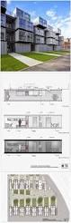les 5564 meilleures images du tableau container house sur pinterest