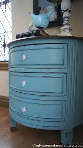 187 best ascp provence images on pinterest painted furniture