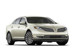 consumer reports used cars buying guide consumer reports defines the worst used car in 10 categories