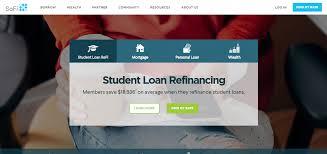 lexus financial business credit application pdf behance