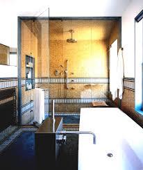 best 25 small master bath ideas on pinterest best 25 small master blue coastal bathroom small master bathroom remodel ideas on a low small master bathroom