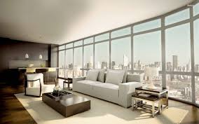 wall borders for living room living room wallpaper ideas owna wallpaper for living room designs