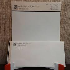 stationery envelopes printing connection 10 window envelopes