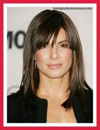 hairstyles for forty to fifty yr olds hairstyles for 40 year olds hairstyles with bangs for 40 year