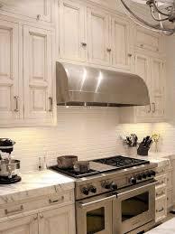 81 best kitchen backsplash images on pinterest kitchen