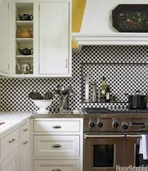 How To Design Kitchens How To Design A Backsplash Home Interior Decor Ideas