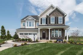 new homes for sale at boulder brook in twinsburg oh within the
