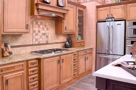 maple kitchens wood hollow cabinets