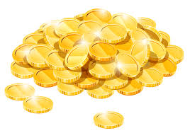 gold glitter car glitter background clipart clip art library