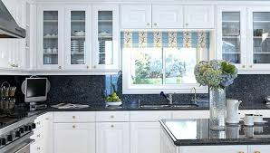 blue pearl granite with white cabinets blue pearl granite white cabinets blue pearl granite with white