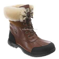 s ugg australia tatum boots s ugg australia tatum boots 100 images the dogs dying for